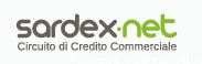 Sardex_Logo